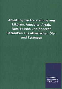 Cover: https://exlibris.azureedge.net/covers/9783/8644/4790/7/9783864447907xl.jpg