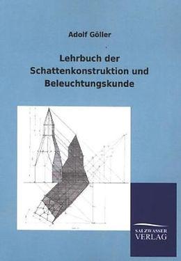 Cover: https://exlibris.azureedge.net/covers/9783/8644/4807/2/9783864448072xl.jpg