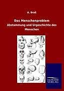 Cover: https://exlibris.azureedge.net/covers/9783/8644/4984/0/9783864449840xl.jpg