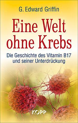 Cover: https://exlibris.azureedge.net/covers/9783/8644/5097/6/9783864450976xl.jpg