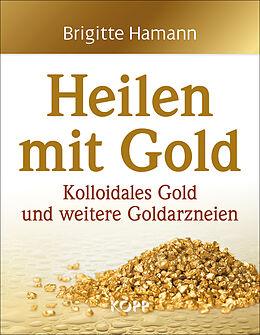 Cover: https://exlibris.azureedge.net/covers/9783/8644/5101/0/9783864451010xl.jpg
