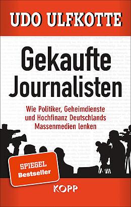 Cover: https://exlibris.azureedge.net/covers/9783/8644/5143/0/9783864451430xl.jpg