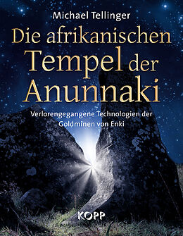 Cover: https://exlibris.azureedge.net/covers/9783/8644/5207/9/9783864452079xl.jpg