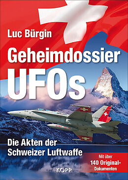 Cover: https://exlibris.azureedge.net/covers/9783/8644/5210/9/9783864452109xl.jpg