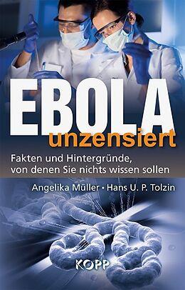 Cover: https://exlibris.azureedge.net/covers/9783/8644/5250/5/9783864452505xl.jpg