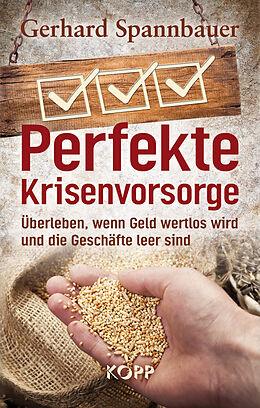 Cover: https://exlibris.azureedge.net/covers/9783/8644/5254/3/9783864452543xl.jpg