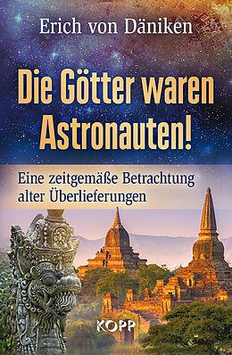 Cover: https://exlibris.azureedge.net/covers/9783/8644/5261/1/9783864452611xl.jpg