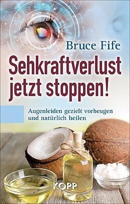 Cover: https://exlibris.azureedge.net/covers/9783/8644/5281/9/9783864452819xl.jpg