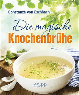 Cover: https://exlibris.azureedge.net/covers/9783/8644/5300/7/9783864453007xl.jpg