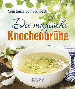 Cover: https://exlibris.azureedge.net/covers/9783/8644/5316/8/9783864453168xl.jpg
