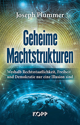 Cover: https://exlibris.azureedge.net/covers/9783/8644/5402/8/9783864454028xl.jpg