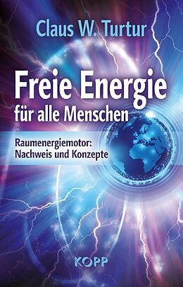 Cover: https://exlibris.azureedge.net/covers/9783/8644/5458/5/9783864454585xl.jpg