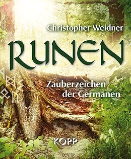 Cover: https://exlibris.azureedge.net/covers/9783/8644/5490/5/9783864454905xl.jpg