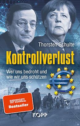 Cover: https://exlibris.azureedge.net/covers/9783/8644/5492/9/9783864454929xl.jpg
