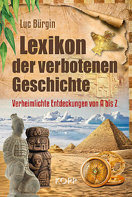 Cover: https://exlibris.azureedge.net/covers/9783/8644/5562/9/9783864455629xl.jpg