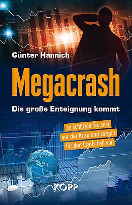 Cover: https://exlibris.azureedge.net/covers/9783/8644/5564/3/9783864455643xl.jpg
