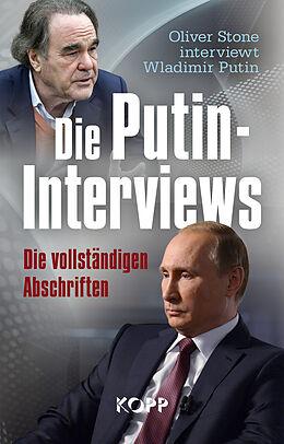 Cover: https://exlibris.azureedge.net/covers/9783/8644/5598/8/9783864455988xl.jpg
