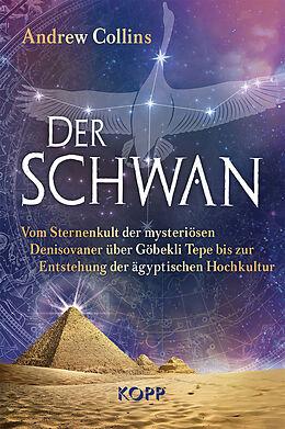 Cover: https://exlibris.azureedge.net/covers/9783/8644/5664/0/9783864456640xl.jpg