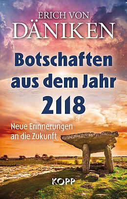 Cover: https://exlibris.azureedge.net/covers/9783/8644/5729/6/9783864457296xl.jpg
