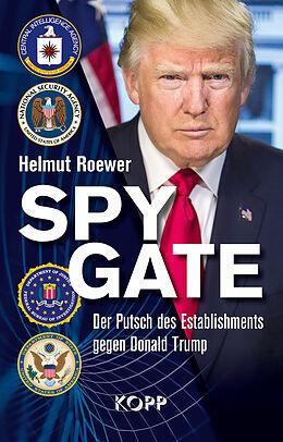 Cover: https://exlibris.azureedge.net/covers/9783/8644/5739/5/9783864457395xl.jpg