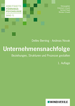 Cover: https://exlibris.azureedge.net/covers/9783/8645/1016/8/9783864510168xl.jpg