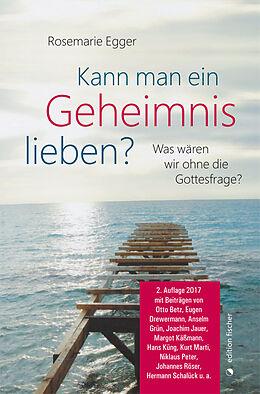 Cover: https://exlibris.azureedge.net/covers/9783/8645/5104/8/9783864551048xl.jpg