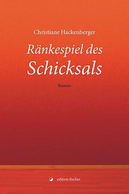 Cover: https://exlibris.azureedge.net/covers/9783/8645/5141/3/9783864551413xl.jpg