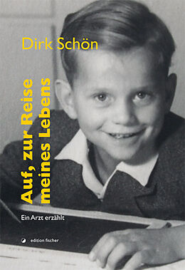 Cover: https://exlibris.azureedge.net/covers/9783/8645/5809/2/9783864558092xl.jpg