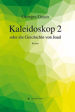 Cover: https://exlibris.azureedge.net/covers/9783/8645/5815/3/9783864558153xl.jpg