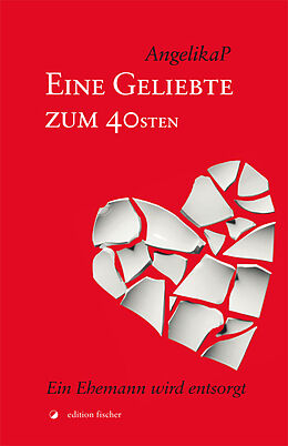 Cover: https://exlibris.azureedge.net/covers/9783/8645/5827/6/9783864558276xl.jpg