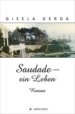 Cover: https://exlibris.azureedge.net/covers/9783/8645/5964/8/9783864559648xl.jpg