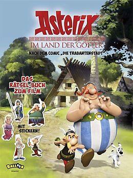 Cover: https://exlibris.azureedge.net/covers/9783/8645/8192/2/9783864581922xl.jpg