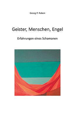 Cover: https://exlibris.azureedge.net/covers/9783/8646/0021/0/9783864600210xl.jpg