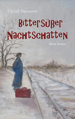 Cover: https://exlibris.azureedge.net/covers/9783/8646/0107/1/9783864601071xl.jpg