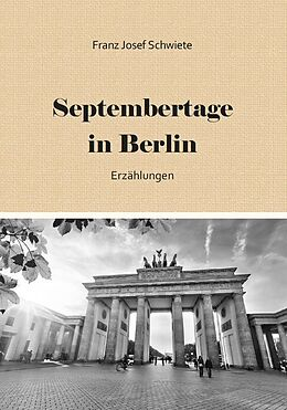 Cover: https://exlibris.azureedge.net/covers/9783/8646/0251/1/9783864602511xl.jpg