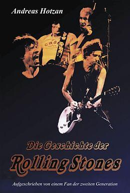 Cover: https://exlibris.azureedge.net/covers/9783/8646/0258/0/9783864602580xl.jpg