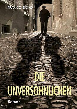 Cover: https://exlibris.azureedge.net/covers/9783/8646/0307/5/9783864603075xl.jpg