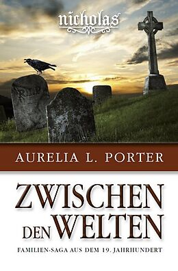 Cover: https://exlibris.azureedge.net/covers/9783/8646/0334/1/9783864603341xl.jpg