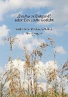 Cover: https://exlibris.azureedge.net/covers/9783/8646/0356/3/9783864603563xl.jpg
