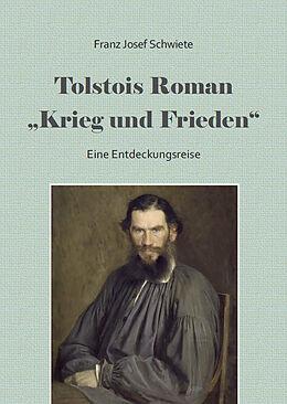 Cover: https://exlibris.azureedge.net/covers/9783/8646/0461/4/9783864604614xl.jpg