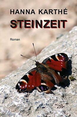 Cover: https://exlibris.azureedge.net/covers/9783/8646/0488/1/9783864604881xl.jpg