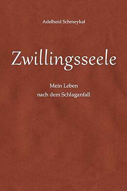 Cover: https://exlibris.azureedge.net/covers/9783/8646/0492/8/9783864604928xl.jpg