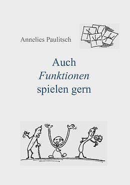 Cover: https://exlibris.azureedge.net/covers/9783/8646/0521/5/9783864605215xl.jpg