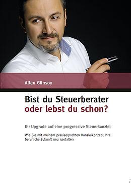 Cover: https://exlibris.azureedge.net/covers/9783/8646/0532/1/9783864605321xl.jpg
