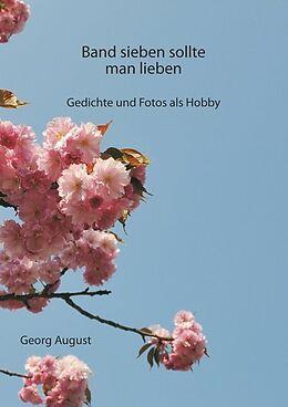Cover: https://exlibris.azureedge.net/covers/9783/8646/0609/0/9783864606090xl.jpg