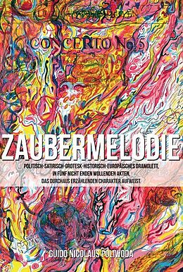 Cover: https://exlibris.azureedge.net/covers/9783/8646/0647/2/9783864606472xl.jpg
