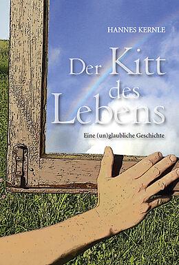 Cover: https://exlibris.azureedge.net/covers/9783/8646/0781/3/9783864607813xl.jpg