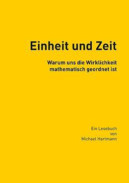 Cover: https://exlibris.azureedge.net/covers/9783/8646/0786/8/9783864607868xl.jpg
