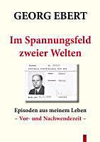 Cover: https://exlibris.azureedge.net/covers/9783/8646/5024/6/9783864650246xl.jpg