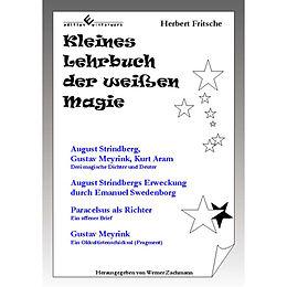Cover: https://exlibris.azureedge.net/covers/9783/8646/8102/8/9783864681028xl.jpg